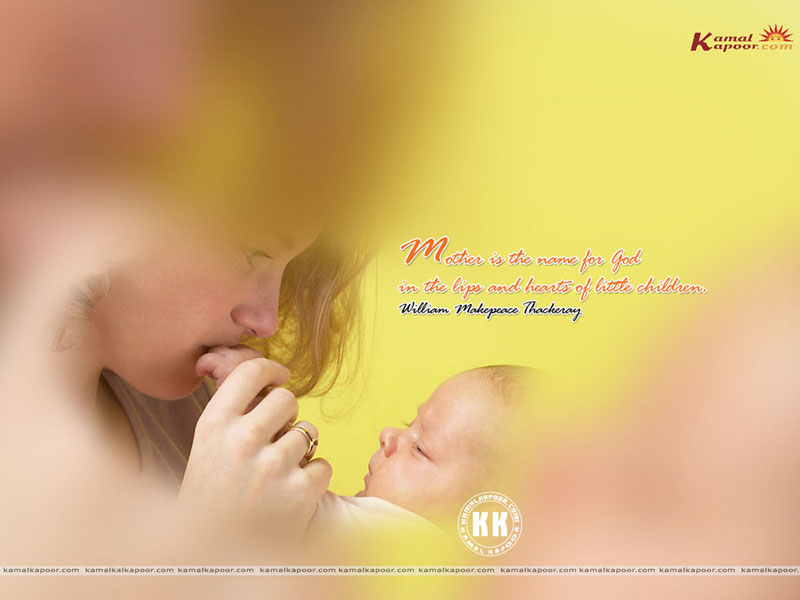 download Mothers Day wallpapers Posters of Mothers Day Mothers 800x600