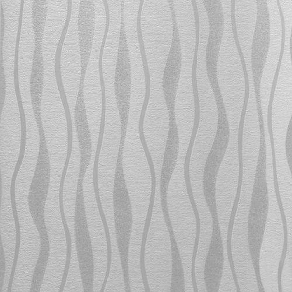 Silver   887004   Glitz   Wave   Stripe   Glitter   Arthouse Imagine 1000x1000