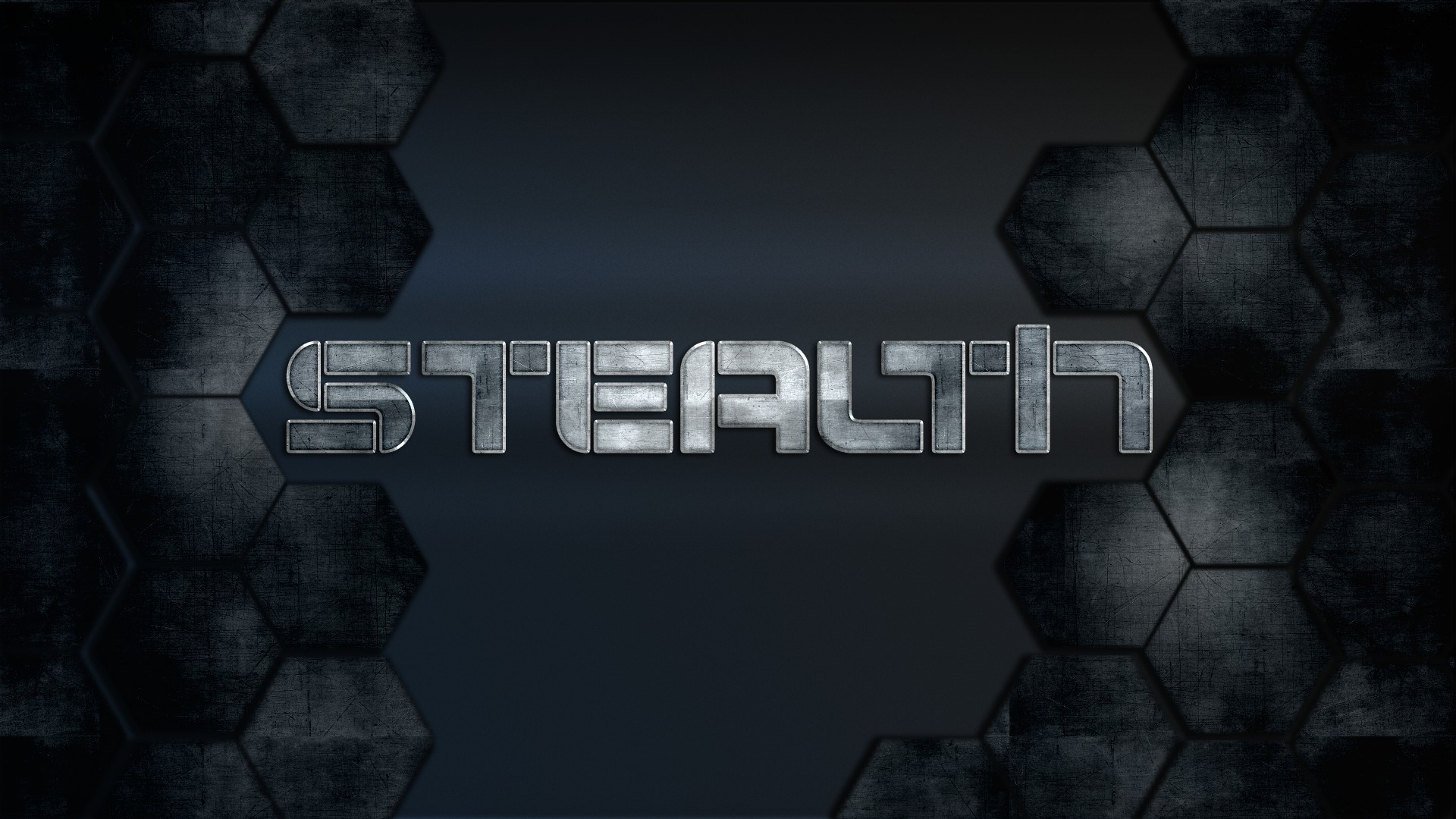 Stealth background 3 Background Check All 1920x1080