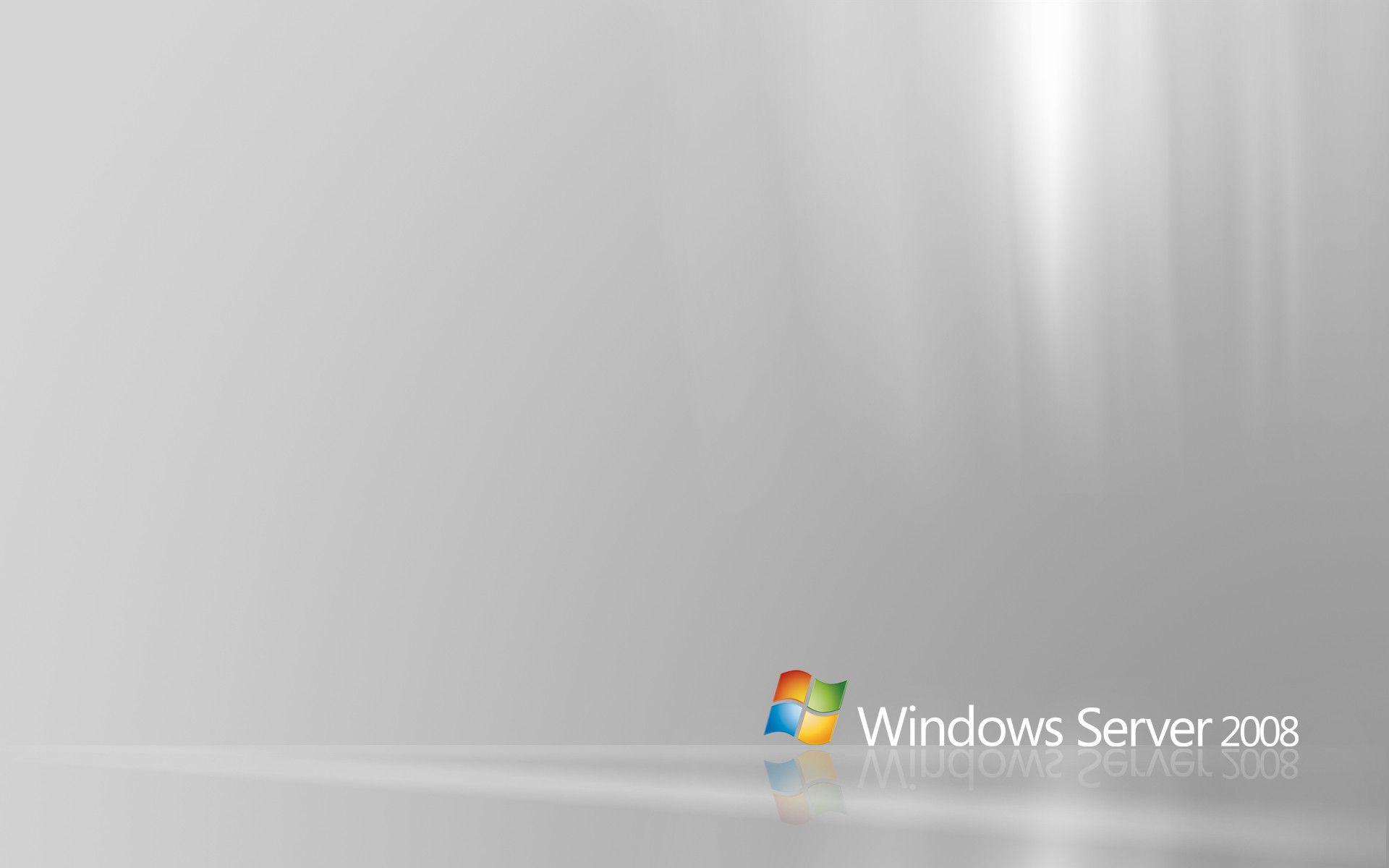 Differences in windows server 2016 vs. Server 2008 r2.