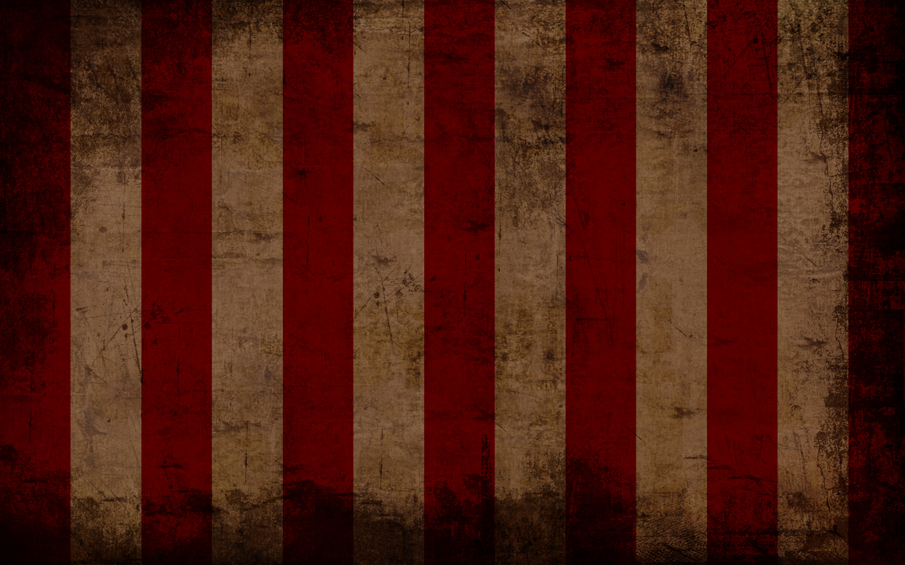 vintage flag stripes P L A Y IMAGES I LOVE Pinterest 1280x800