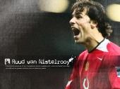 Ruud Van Nistelrooy Man Utd wallpaper Football Pictures 170x127