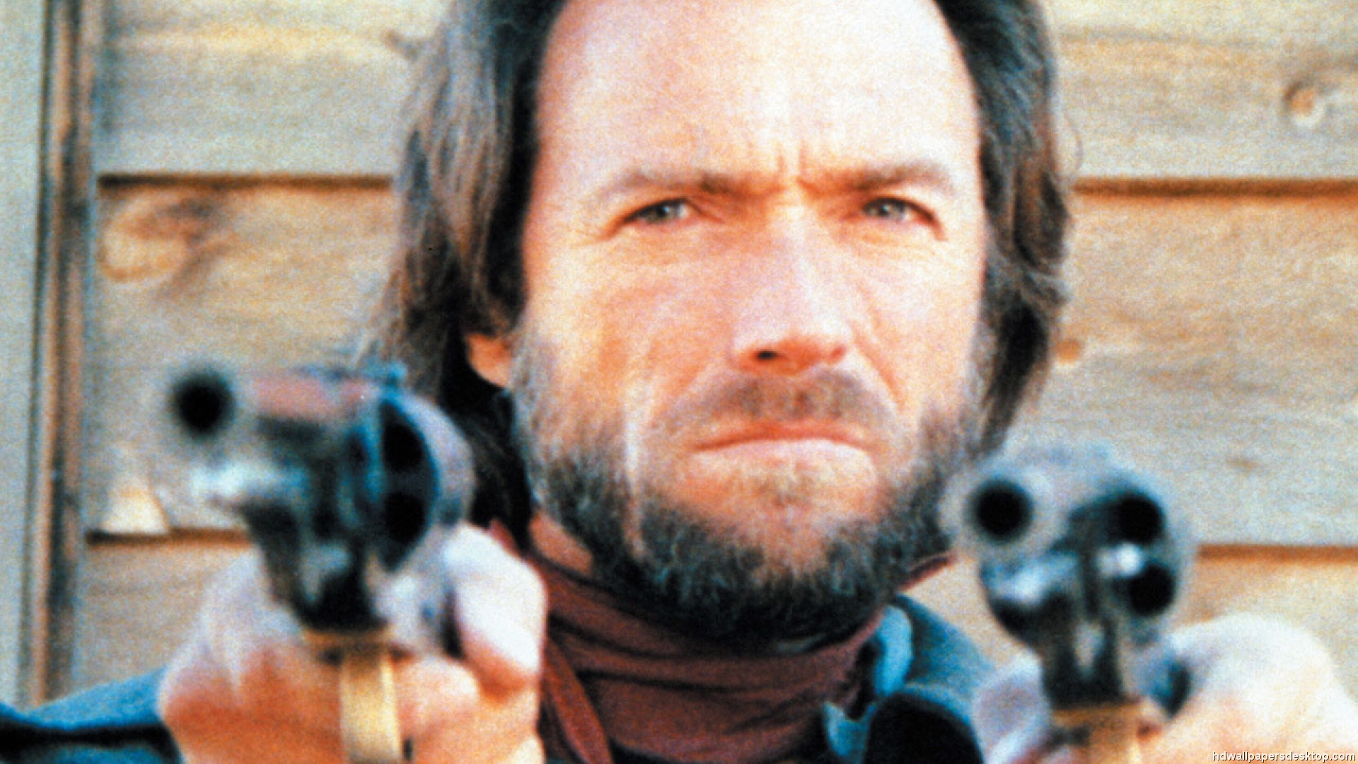 17 Clint Eastwood Wallpapers 1920x1080 33jpg 1920x1080