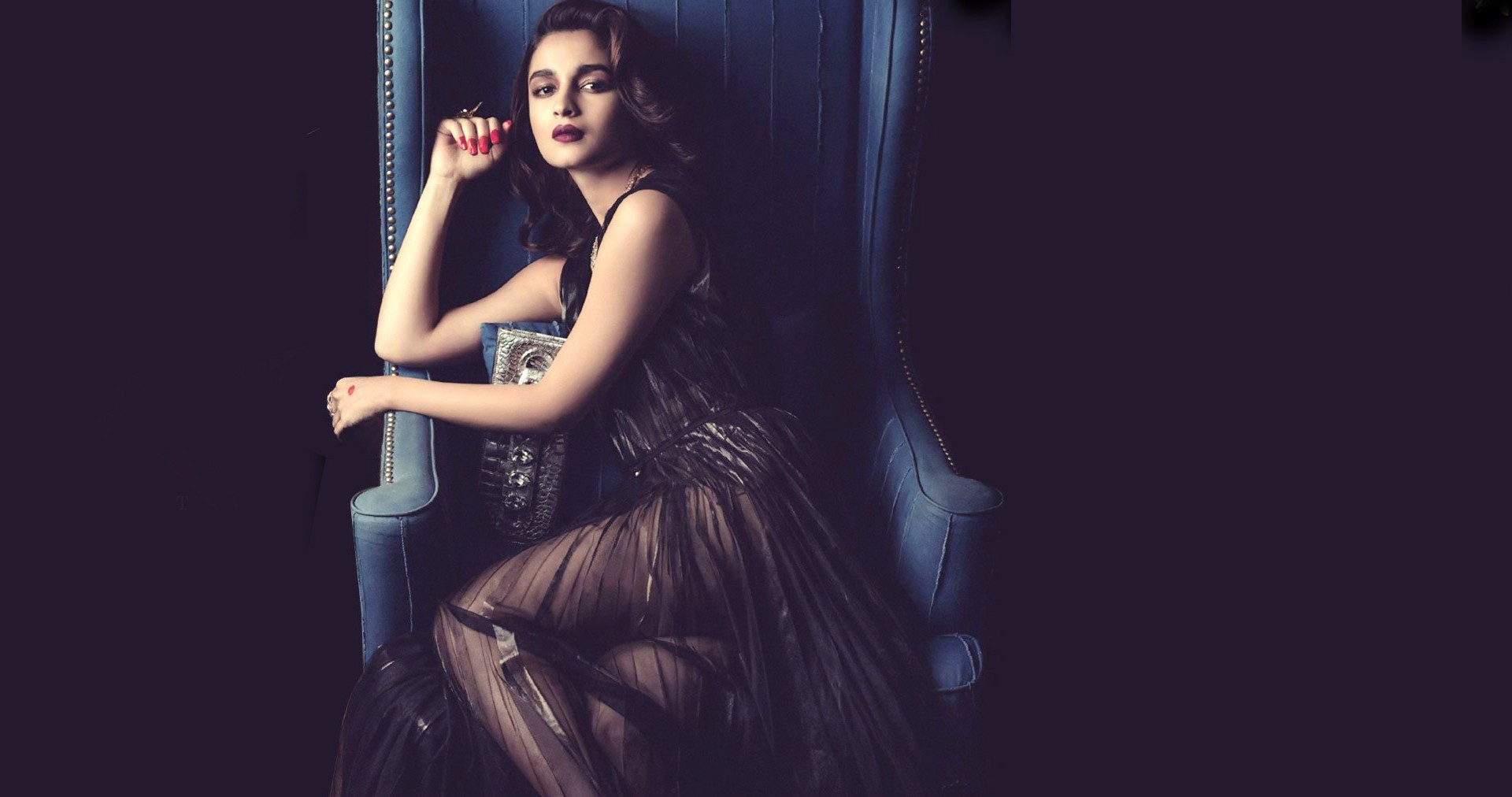 Bollywood Actress Alia Bhatt Hi Res Wallpaper 4230 Wallpaper 1920x1012