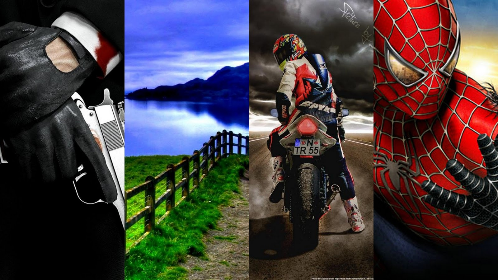 Hd wallpaper pack download - Download 480x800 Abstract Hd Wallpapers Pack 1