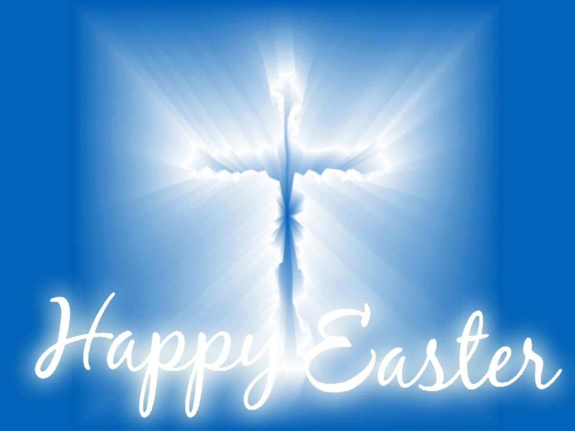 Christian Easter Wallpapers HD Easter Images 1152x864