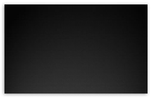 Carbon Fiber Background HD desktop wallpaper High Definition 510x330