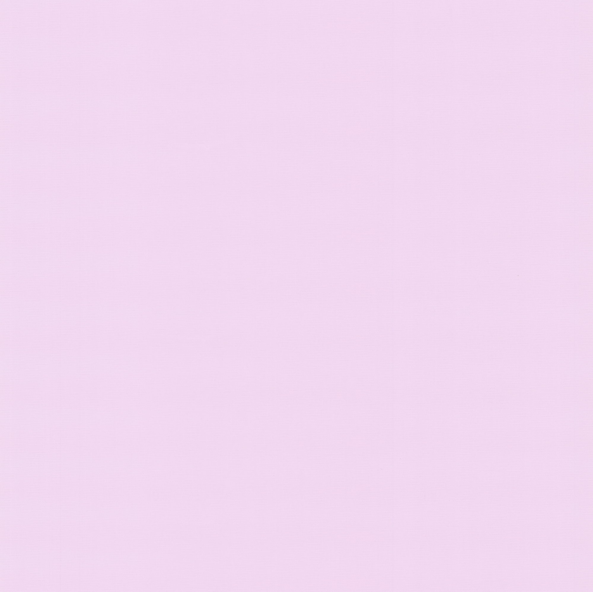Pink Plain Wallpaper   Wallpapers High Definition 2000x1995