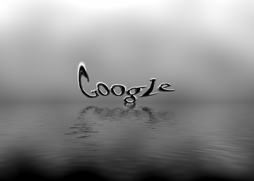 Cool Wallpapers of Google Blaberize 505x360