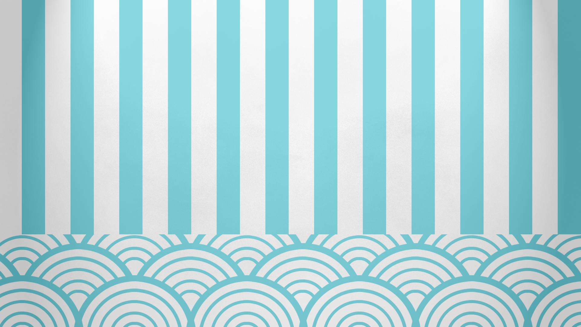 Patterns Stripes Wallpaper 1920x1080 Patterns Stripes Tsuritama 1920x1080