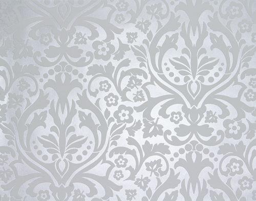 Related Pictures petals wallpaper border 8 inch x 30 petals lambs ivy 500x394