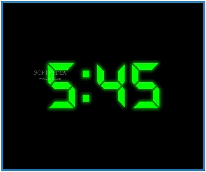Free download clock animated wallpaper this is a sample from what.