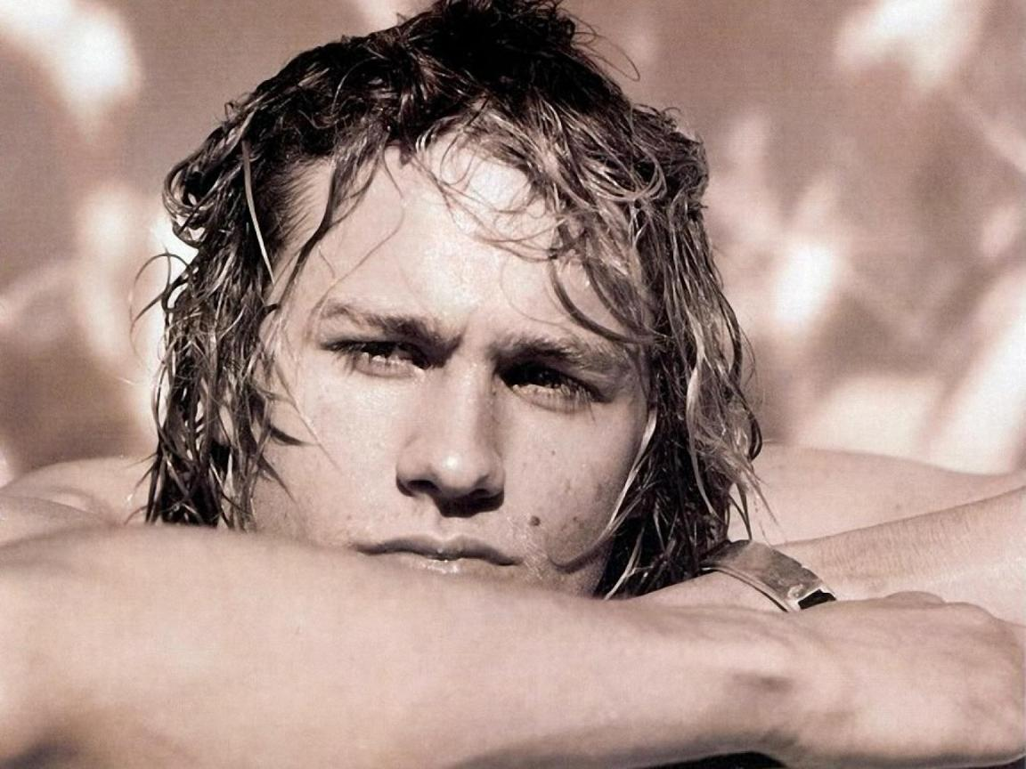 Charlie Hunnam 1152x864 Wallpapers 1152x864 Wallpapers Pictures 1152x864