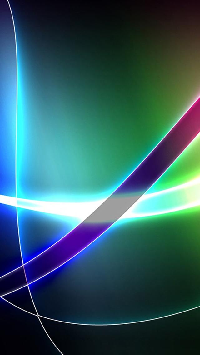 cool color abstract hd wallpapers for iphone hd wallpapers pcs 640x1136