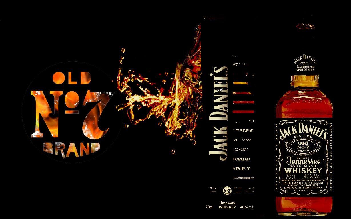 iz6hky Jack Daniels Bottle Wallpaper High Quality Image HD Wallpapers 1229x768