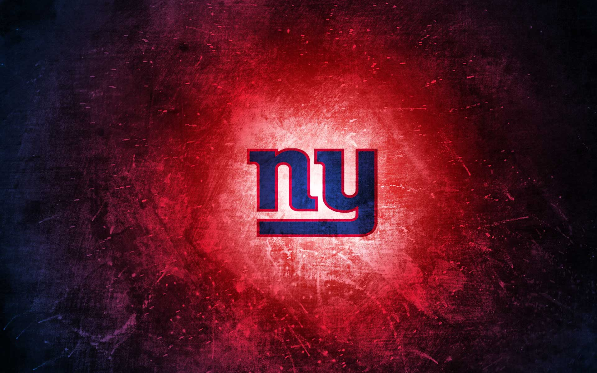 NY Giants Wallpaper And Screensaver