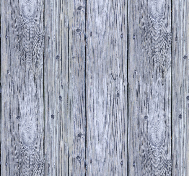 Removable Wallpaper Beach Wood Peel Stick Self Adhesive 24x120 640x598