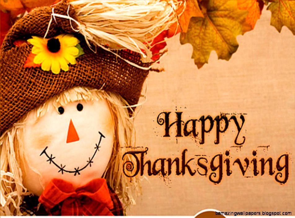 Thanksgiving Computer Wallpaper   Picseriocom 952x706