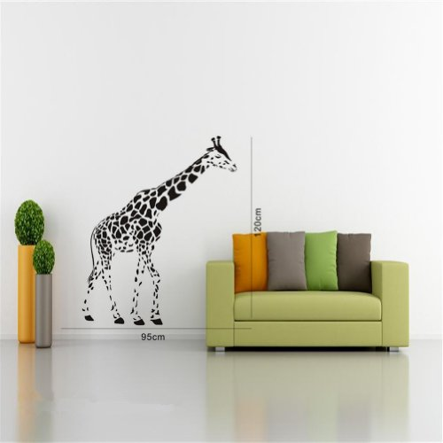 Removable Wallpaper for Children Playroom Vinyl Wall Decals Home Room 500x500