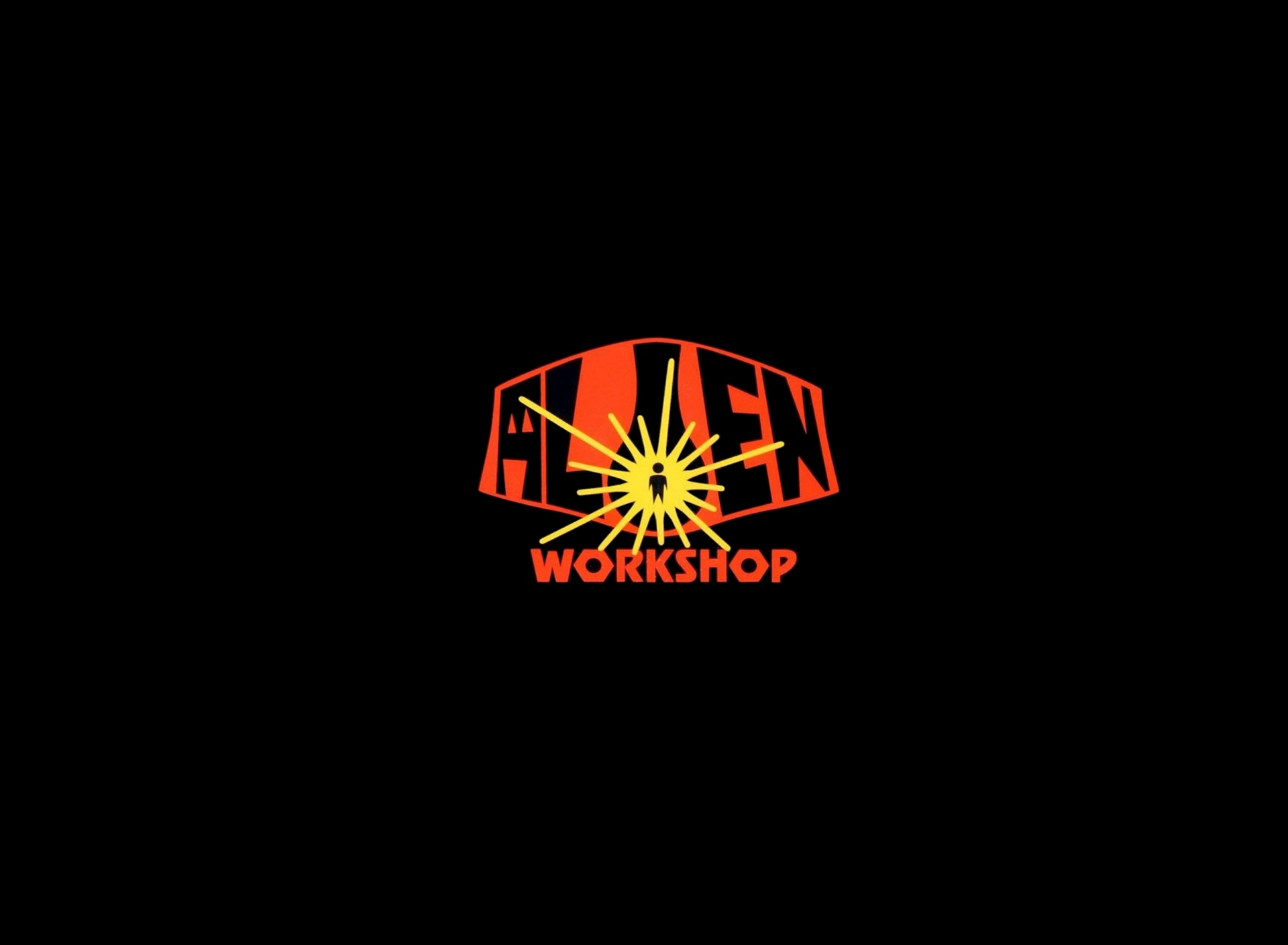 free 1920x1408 alien workshop 1920x1408 wallpaper screensaver preview 1920x1408