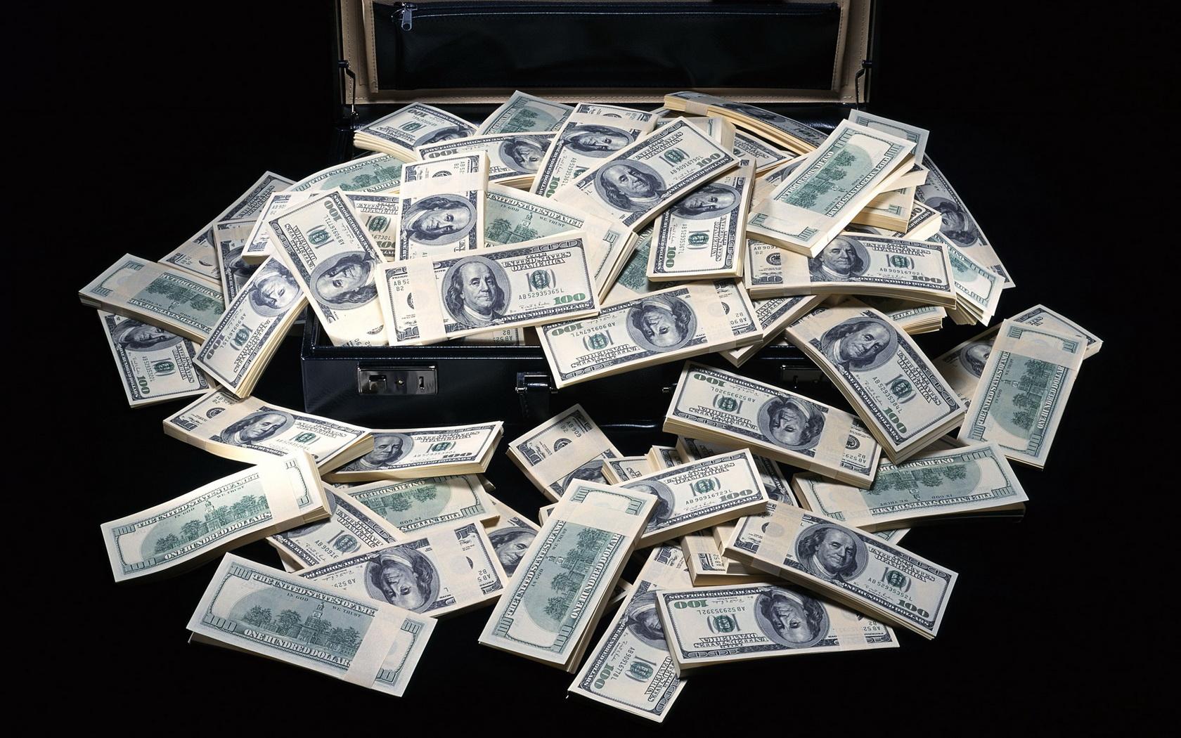 Money wallpaper 1680x1050 159398 WallpaperUP 1680x1050
