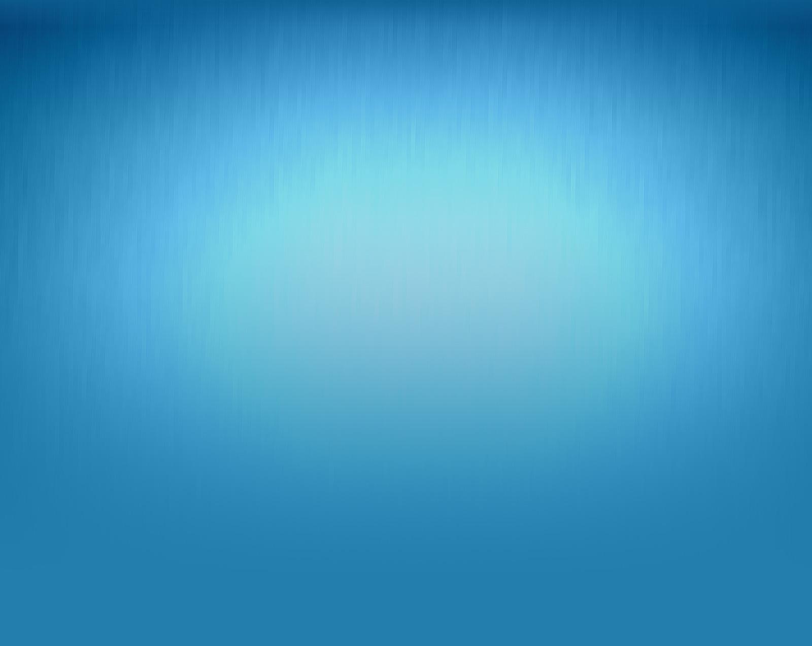 Best 50 HTML5 Wallpaper on HipWallpaper HTML5 Wallpaper HTML5 1600x1274