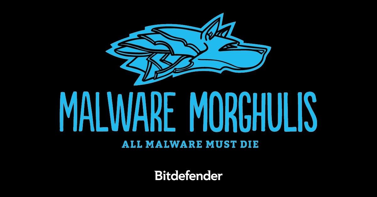 Bitdefender Wallpapers   Download HD Brand Images 1201x629