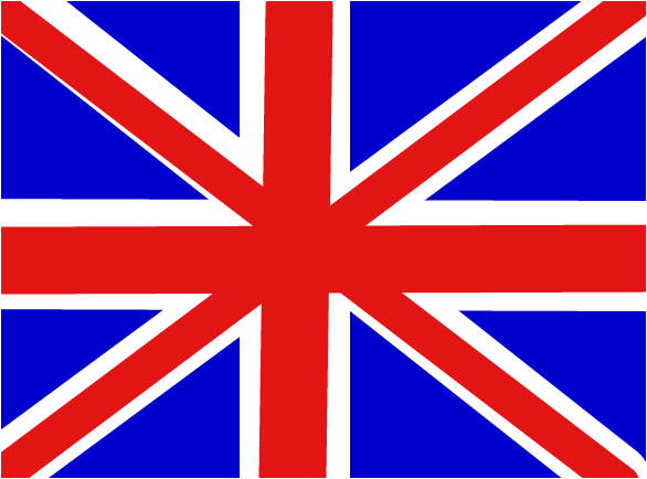 england flag   Slimbercom Drawing and Painting Online 586x434
