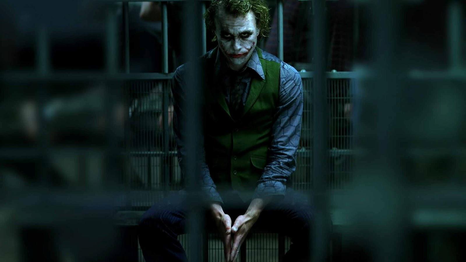 Joker HD Wallpapers C a r W a l l p a p e r 2014 1600x900