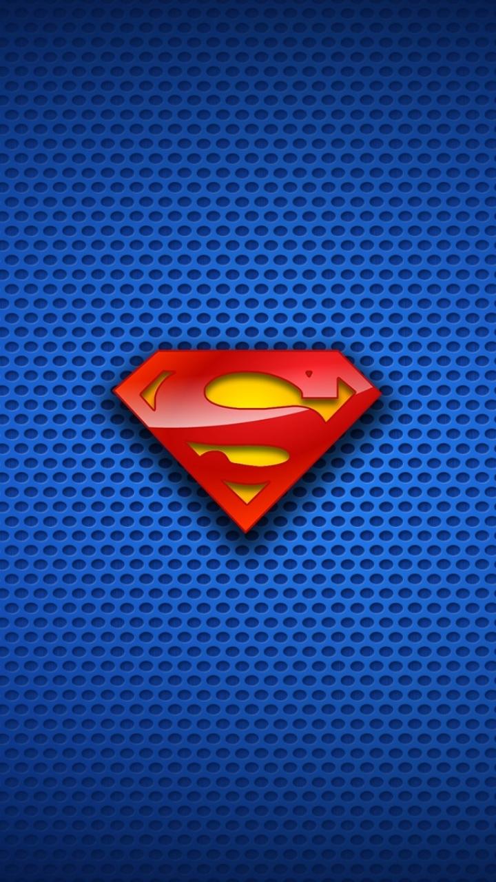 Tags superman logo 720x1280 wallpaper720X1280 wallpaper screensaver 720x1280
