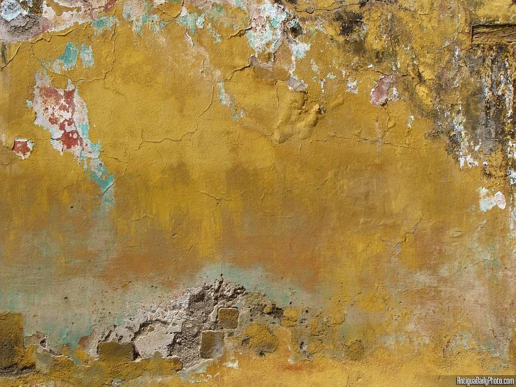 guatemala wallpapers wallpapersafari - photo #35