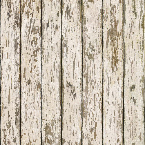 Brewster Home Fashions Borders by Chesapeake Harley Weathered 33 x 20 500x500