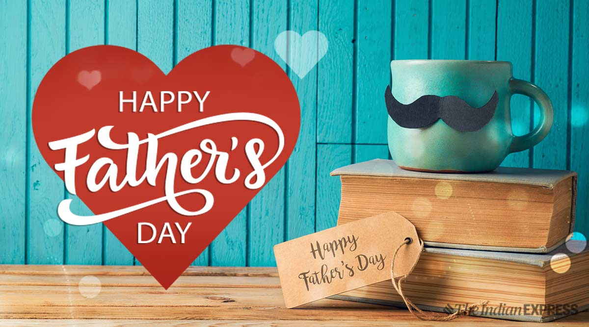 Happy Fathers Day Wishes Images Download 2020 Wishes Quotes 1200x667