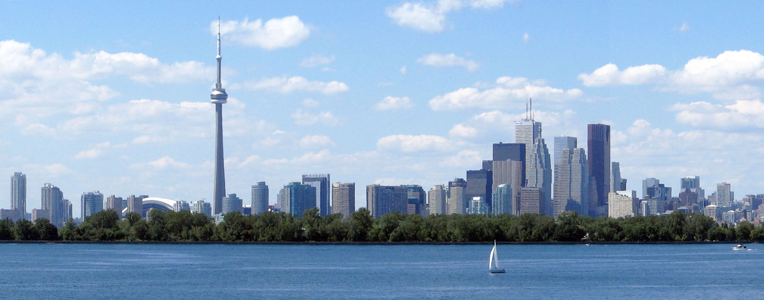 Description Toronto skyline tommythompsonpark croppedjpg 2985x1173