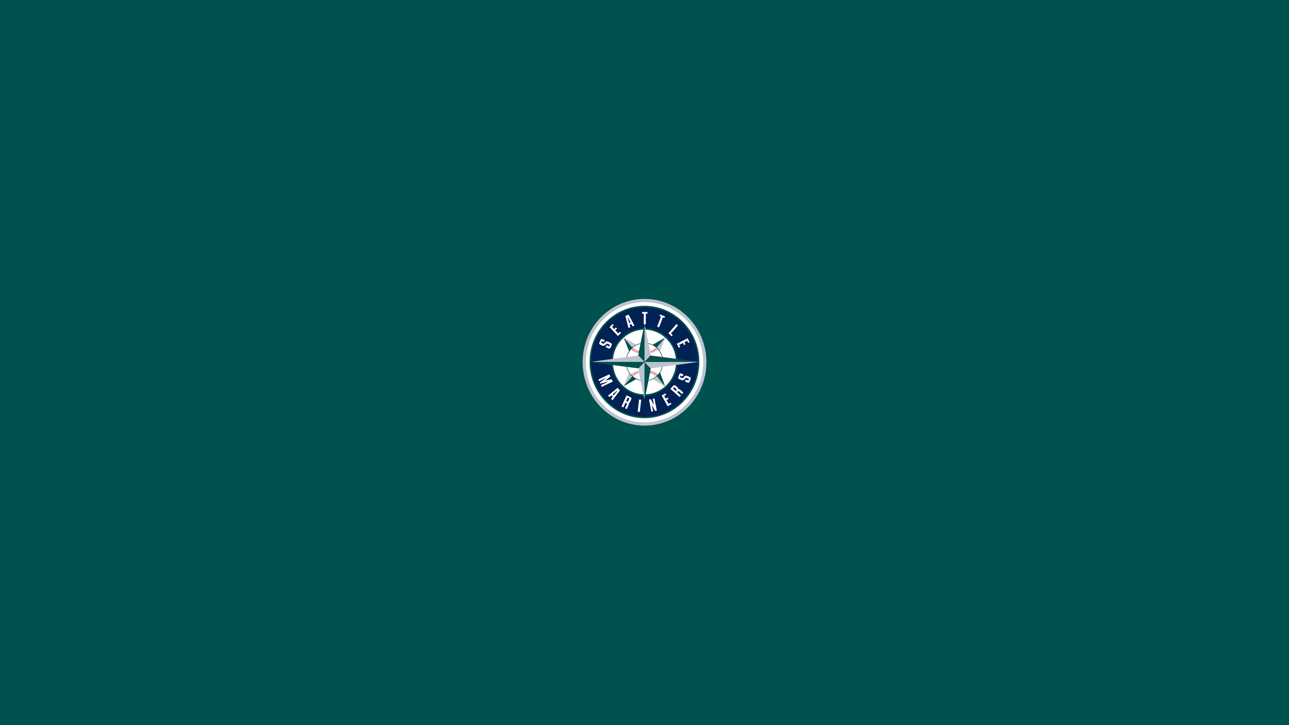 Seattle Mariners Images Crazy Gallery 2560x1440