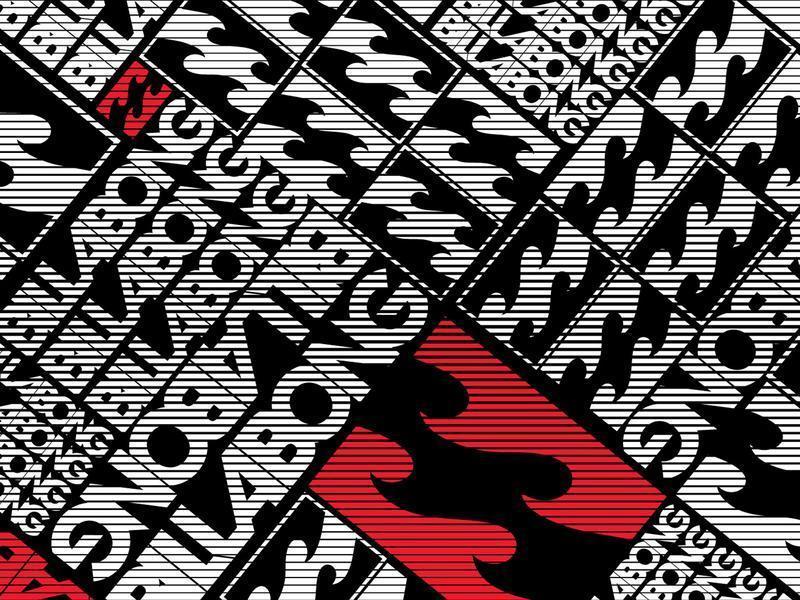 Billabong   Billabong Wallpaper 2281953 800x600
