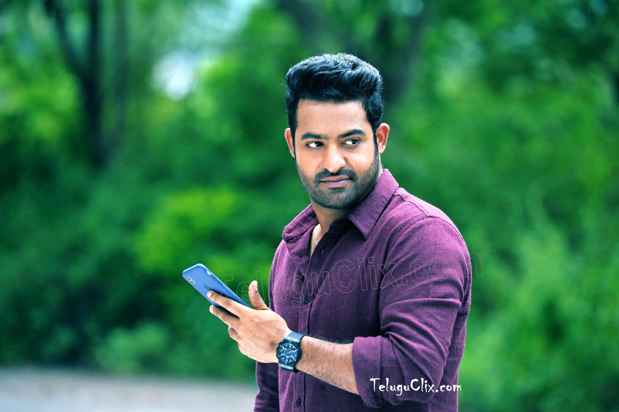 JR NTR Latest New Recent HD HQ Photos Pics images Stills Wallpapers 2048x1362
