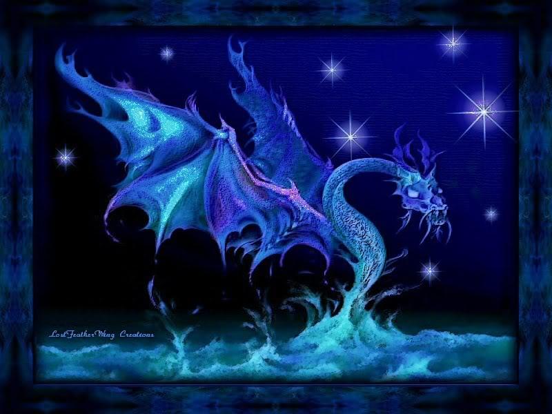 Dragon Desktop Wallpaper Wallpaper 800x600