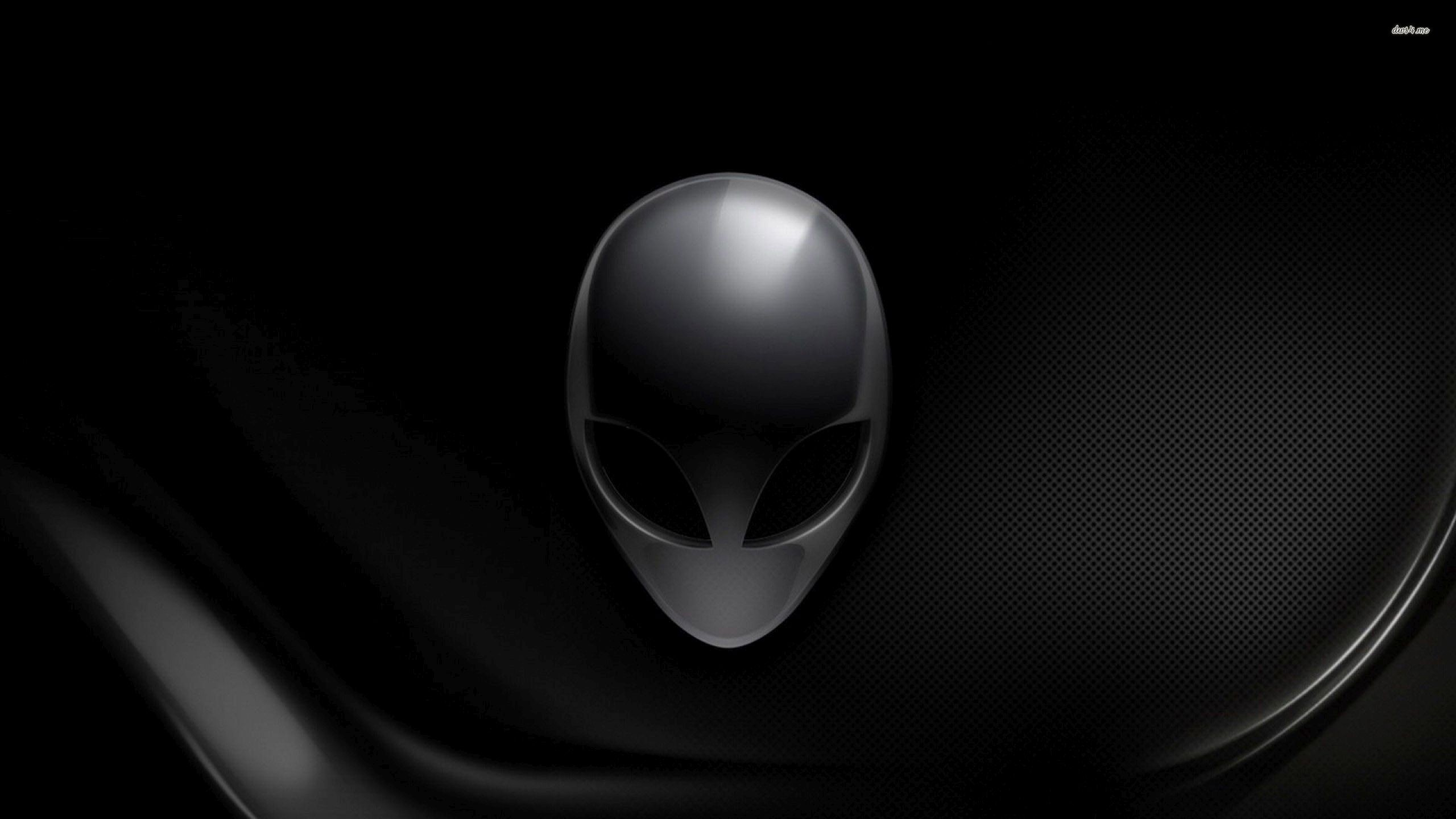 Alienware Wallpaper 2560 X 1440 71 images 2560x1440
