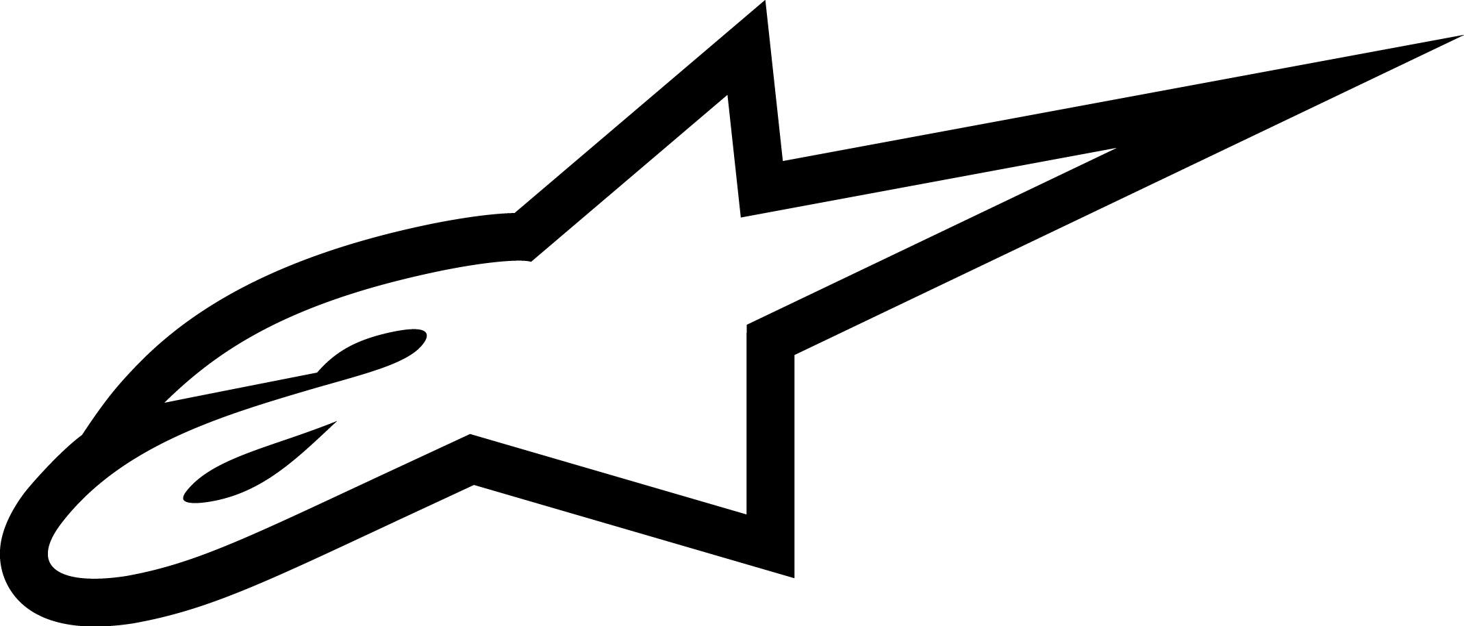 Logo Alpinestar Auto Design Tech 2138x914