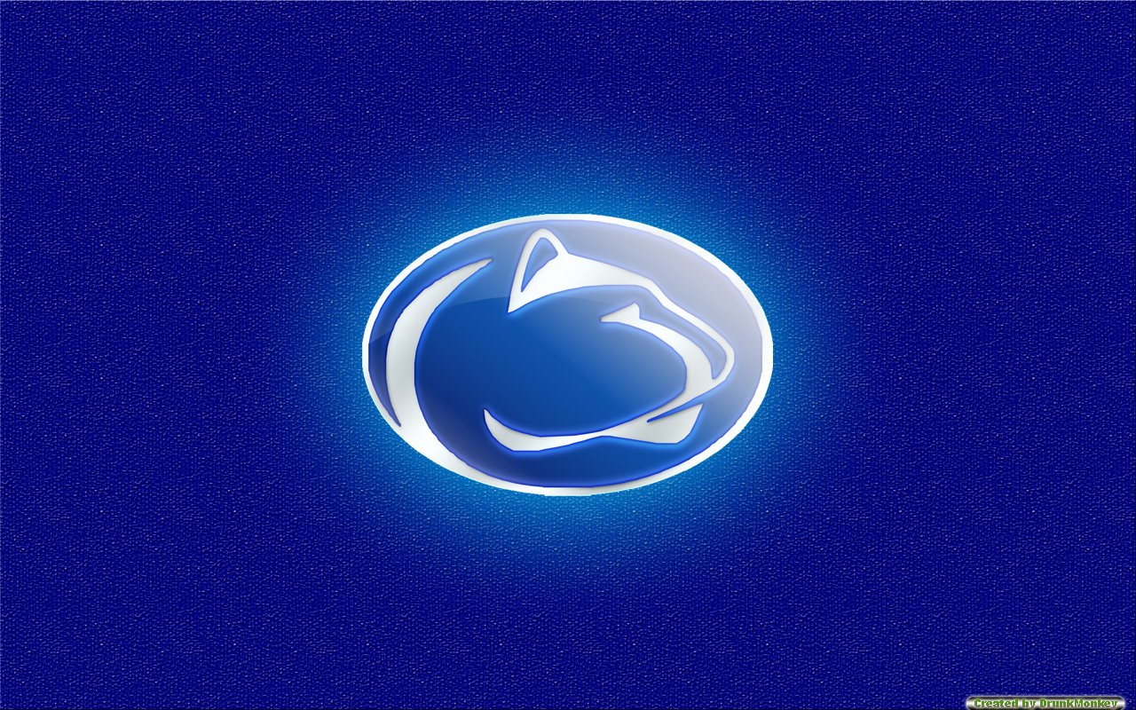 Penn State Pictures for Wallpaper