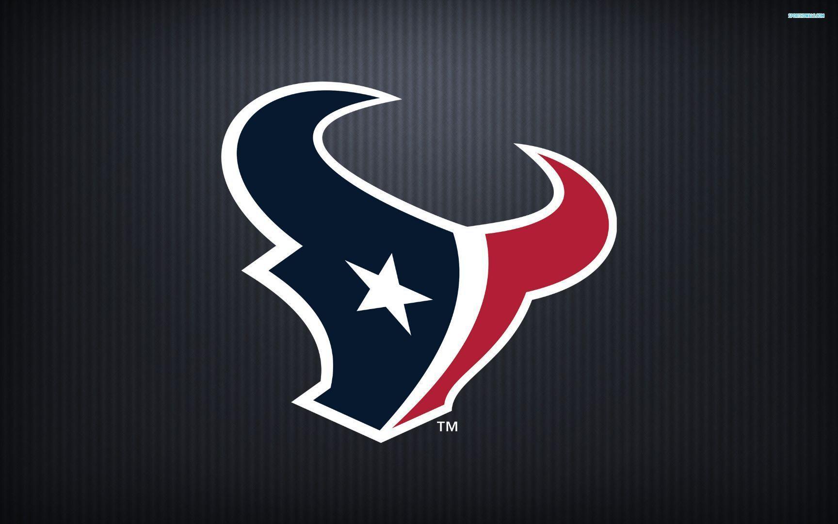 Houston Texans Wallpapers 2015 1728x1080