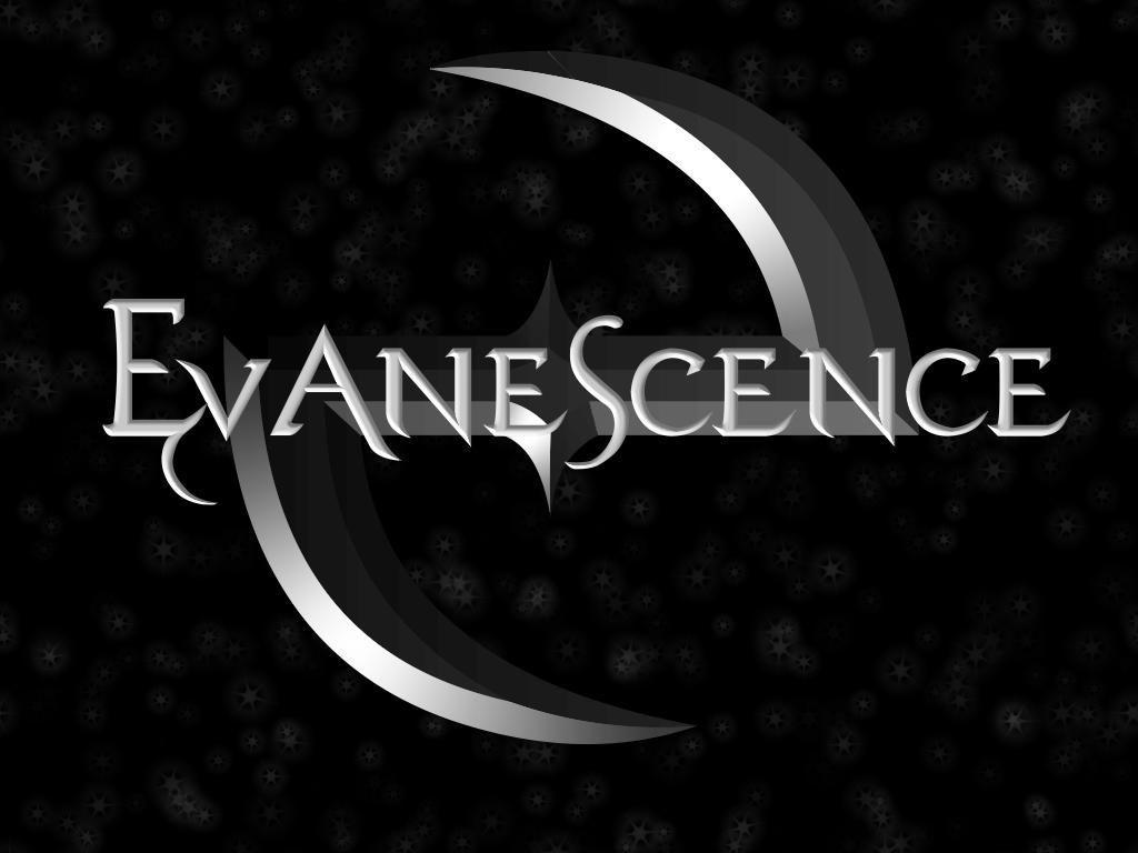 Evanescence Wallpapers 2016 1024x768