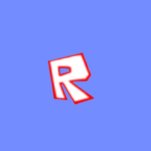Robloxwallpaper 512x512