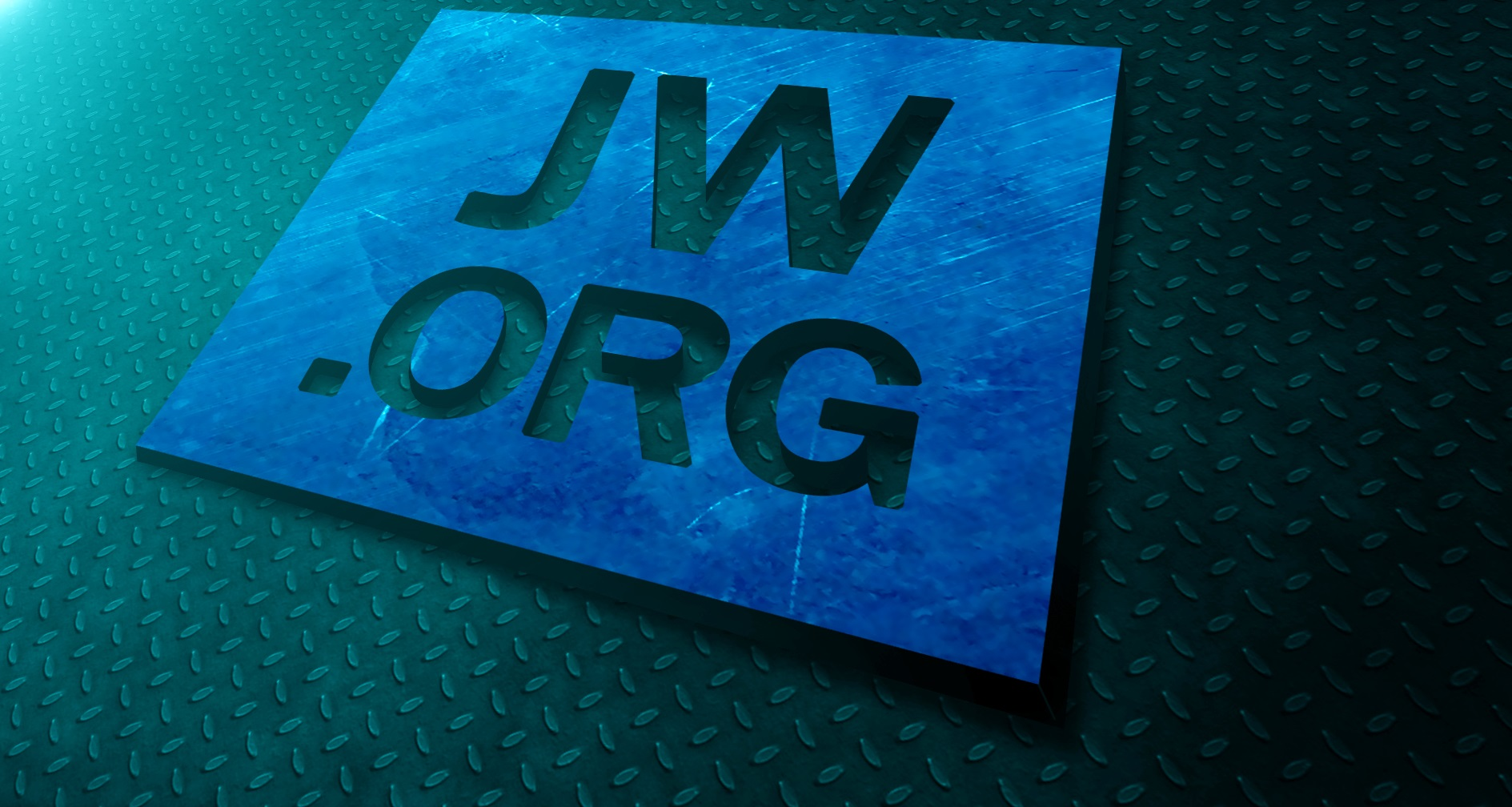 Annual Convention of Jehovahs Witnesses 1ST SUMMIT ARENA 1889x1008
