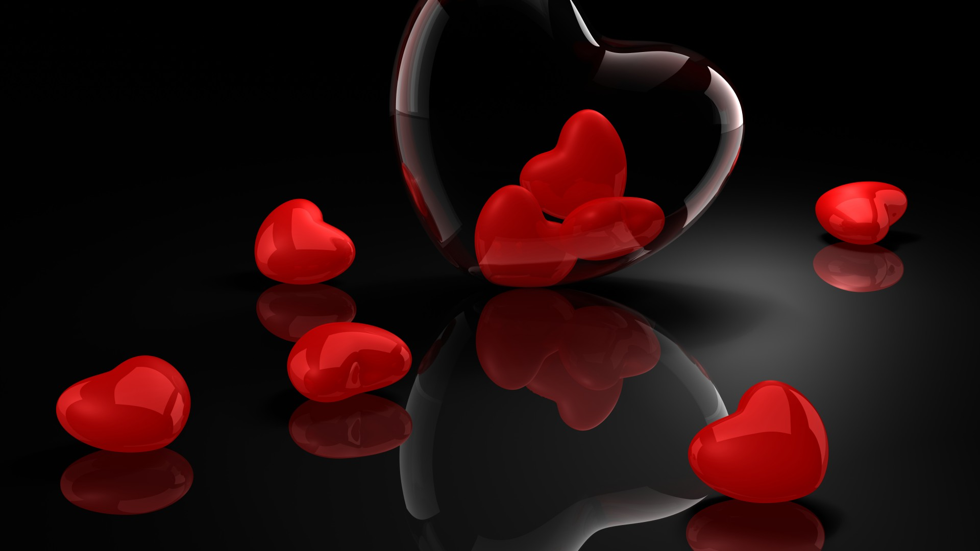 Collection Desktop Backgrounds Valentines Day Pictures - Best ...