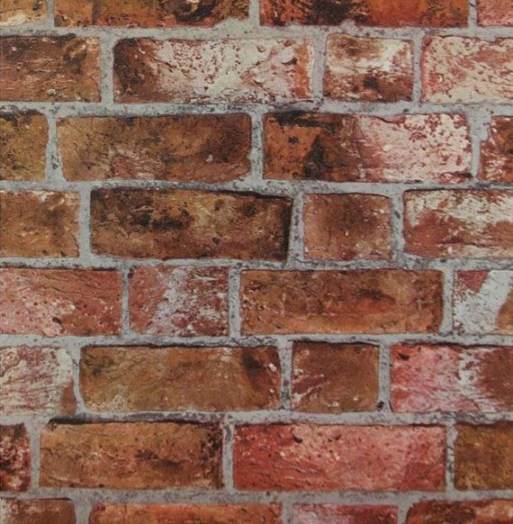 Tuscan Aged Old Wall Stone Grout Bricks Texture   Wallpaper By 570x582