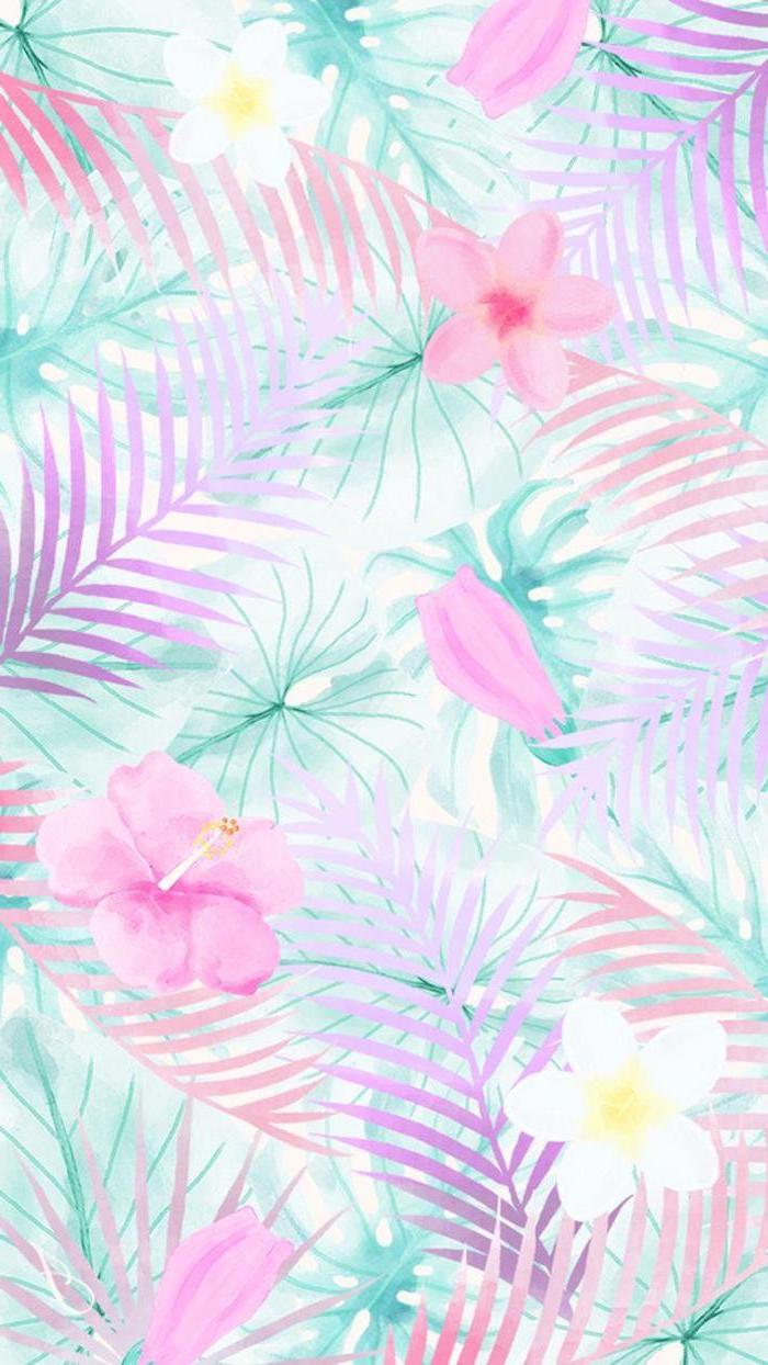 37+] Pictures Of Cute Wallpaper on