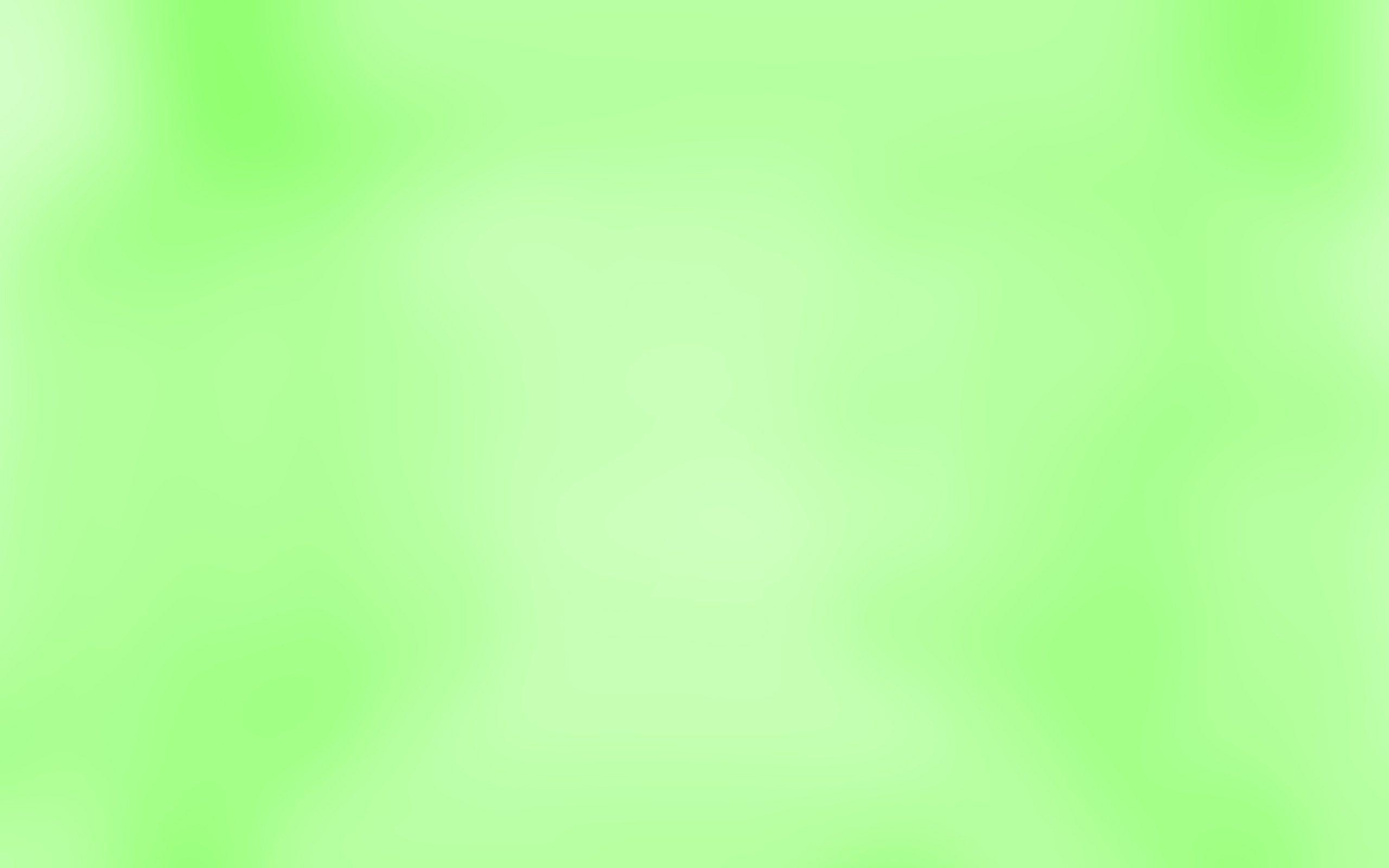 Light Green Hd Background Wallpaper Basic Background 2560x1600
