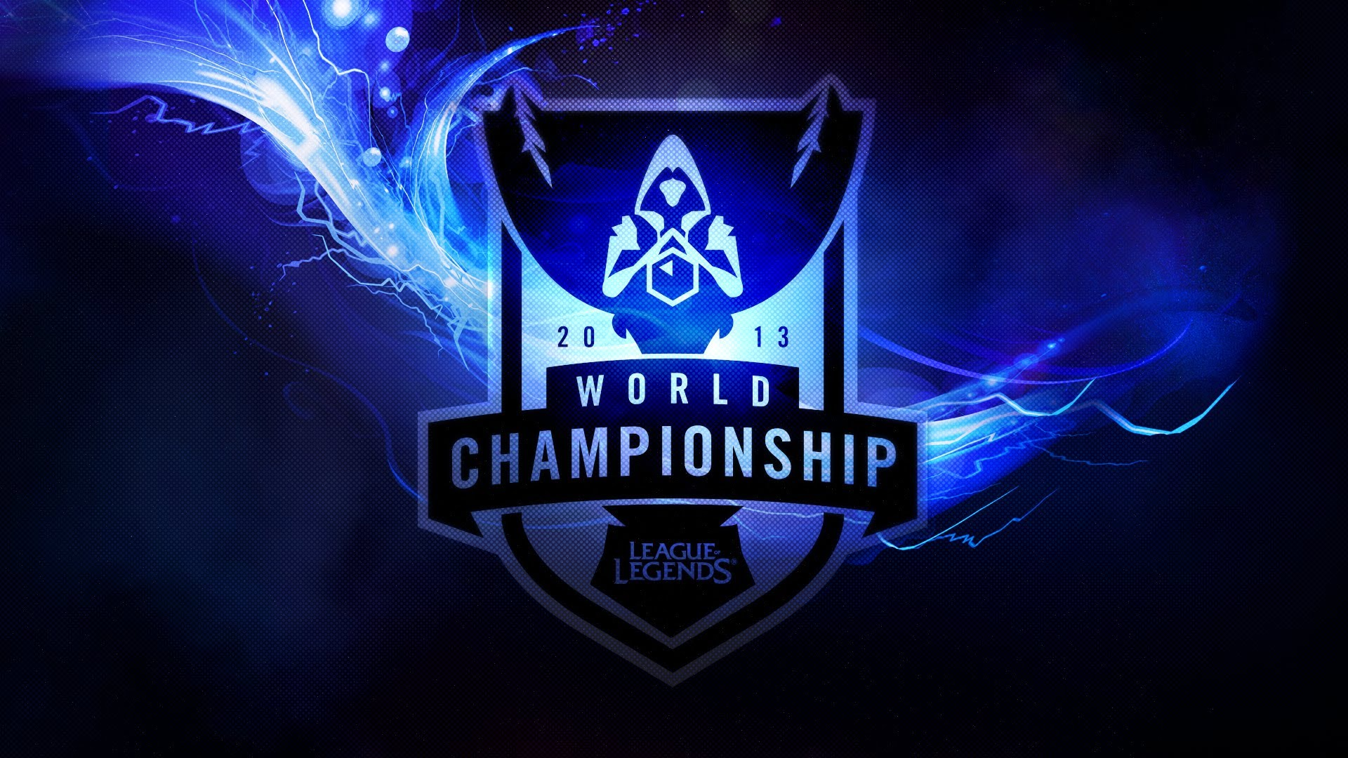 Free Download League Of Legends World Championship An Intro To Lol
